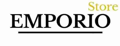 Emporio Store